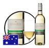 Australia_logo.png