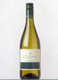 auction-house-chardonnay-white