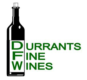 versare italian wine
