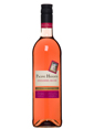 pacific-heights-zinfandel-blush.jpg