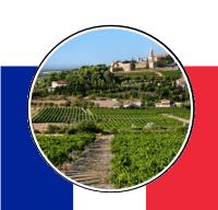 France_logo.png
