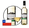 Chile_logo.png